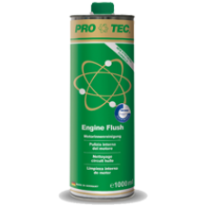 ENGINE FLUSH 1L