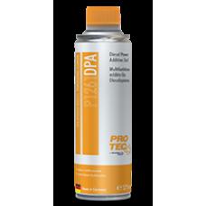 Diesel Power Additive 3 in 1 - 375ml