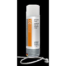 DPF/Catalyst Cleaner 400ml
