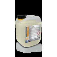 DPF Flushing Liquid 5L