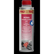 PETROL SYSTEM CLEANER LPG 1L