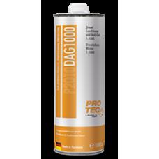 Diesel Conditioner & Anti Gel 1:100 - 1L