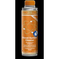Diesel System Cleaner - 375ml
