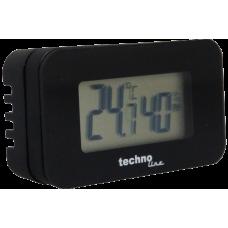 Мини термометър