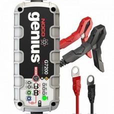 NOCO Genius® G7200EU