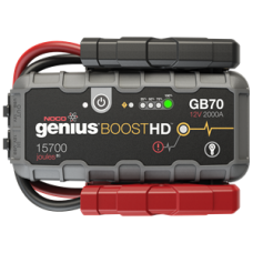 NOCO Genius® GB70