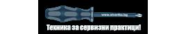 www.otvertka.bg