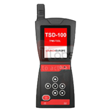TSD-100